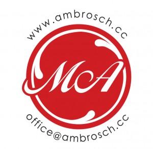 Marcus Ambrosch